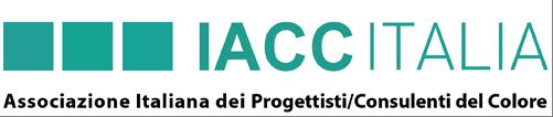 logo Iacc